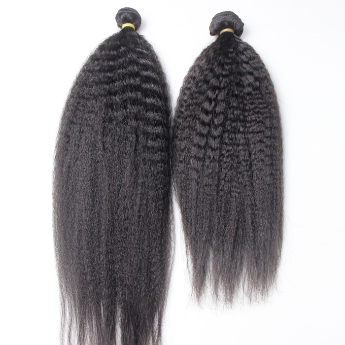 Brazilian Knot Hair Extension Wholesale Hair Extension Suppliers