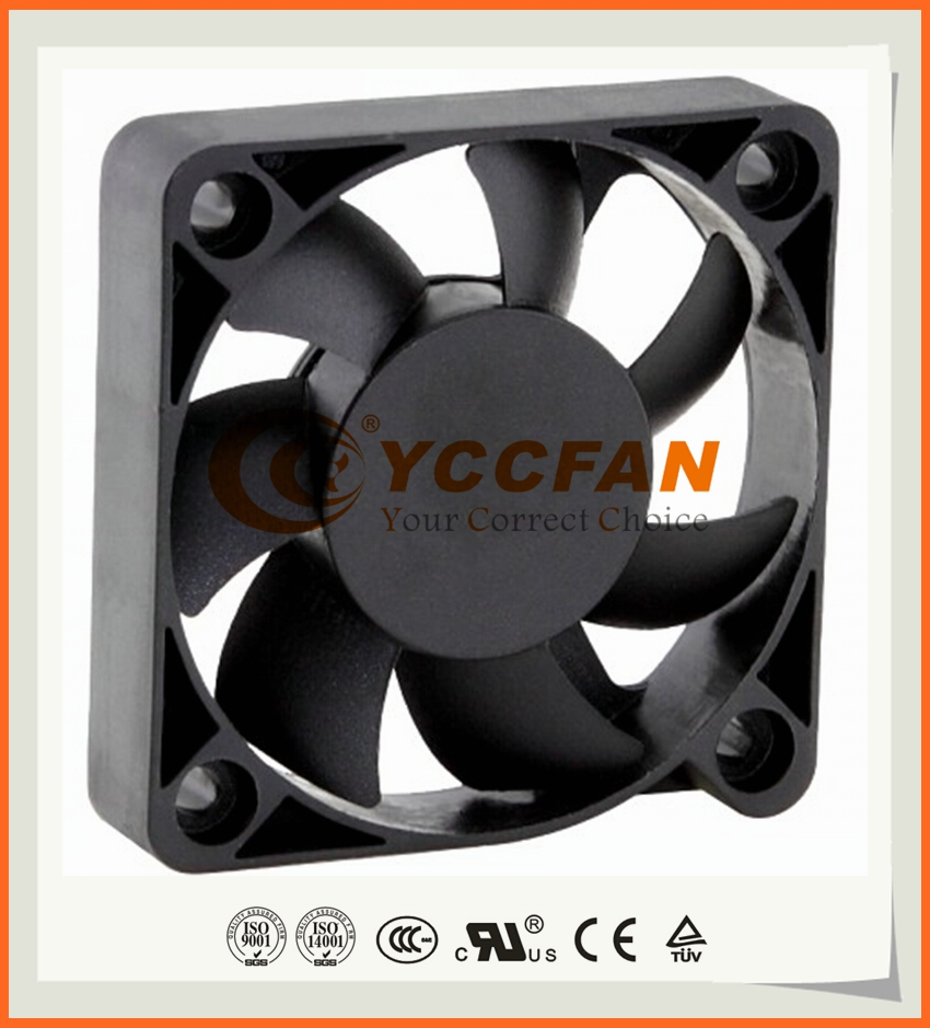 China Pcb Cooling Fan Manufacturers And Wiring Diagram Further Blower 12v Puter On Dell Cpu Suppliers