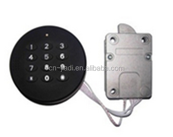 High quality Cheapest keypad password electronic lock for safe