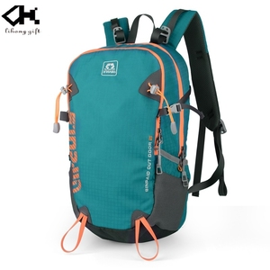 2016 New style outdoor backpack sets sport backpack hiking backpack