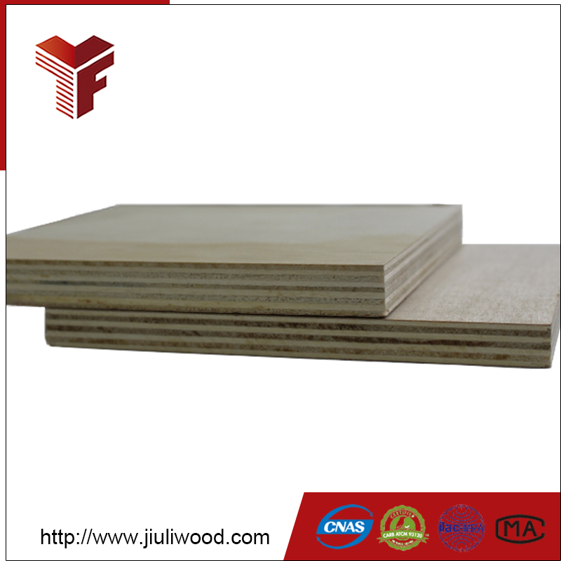 Top Quality scaffolding plywood