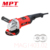 MPT 1400W 150mm angle grinder
