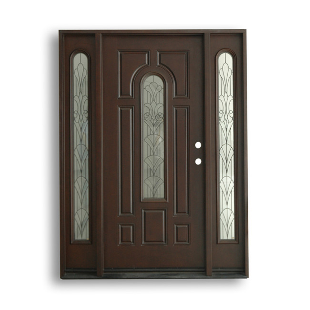 Glass office doors manufacturers - Office Doors Glass Inserts Office Doors Glass Inserts Suppliers And Manufacturers At Alibaba Com