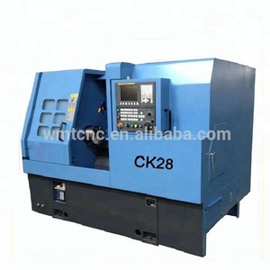 Turning Center Cnc Lathe, Turning Center Cnc Lathe Suppliers