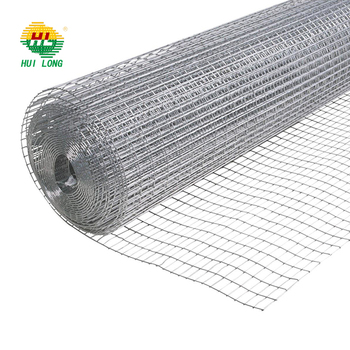 Made In China Stainless Steel 304 Gopher Wire Screen / Galvanized ...