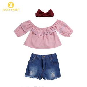 1aaddc2cd191b 2 Year Old Baby Girl Clothes, 2 Year Old Baby Girl Clothes Suppliers and  Manufacturers at Alibaba.com