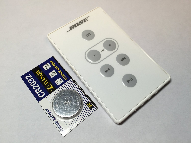 Cheap Bose Digital, find Bose Digital deals on line at