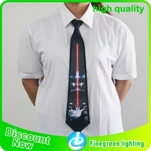 eaf912631c6d4 Light Up Christmas Tie, Light Up Christmas Tie Suppliers and Manufacturers  at Alibaba.com