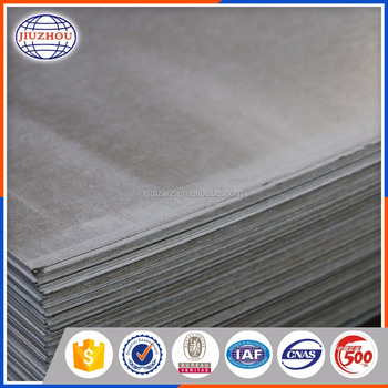 0.7 Mm Thick Aluminum Zinc Roofing Sheet Pre Painted Metal Roofing Material  Ppgi Steel Sheet