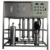2T Automatic RO System Pure Water Treatment Plant RO Water Equipment