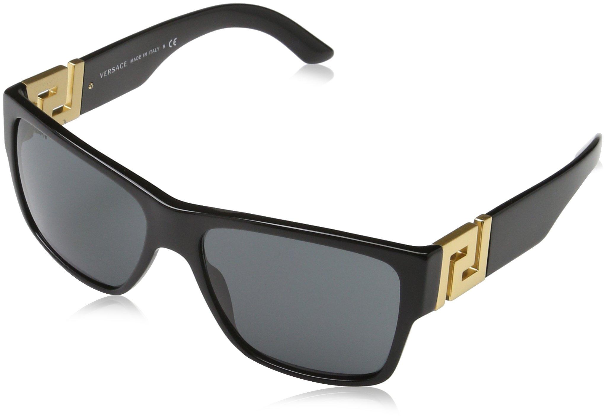 e2861650a24 Cheap Versace Sunglasses For Men