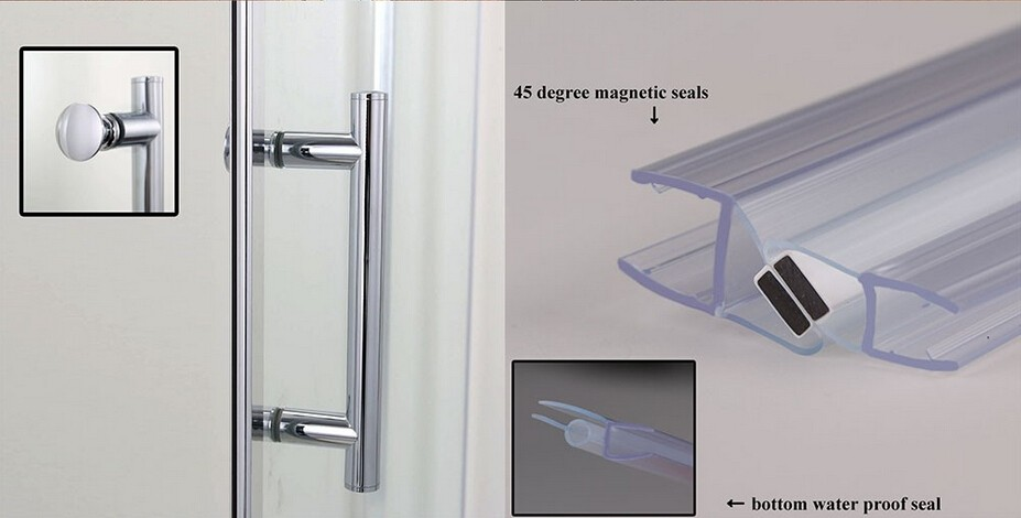 Fashion design glass bath panel one tempered glass door hinge fashion design glass bath panel one tempered glass door hinge bathroom vanity planetlyrics Images