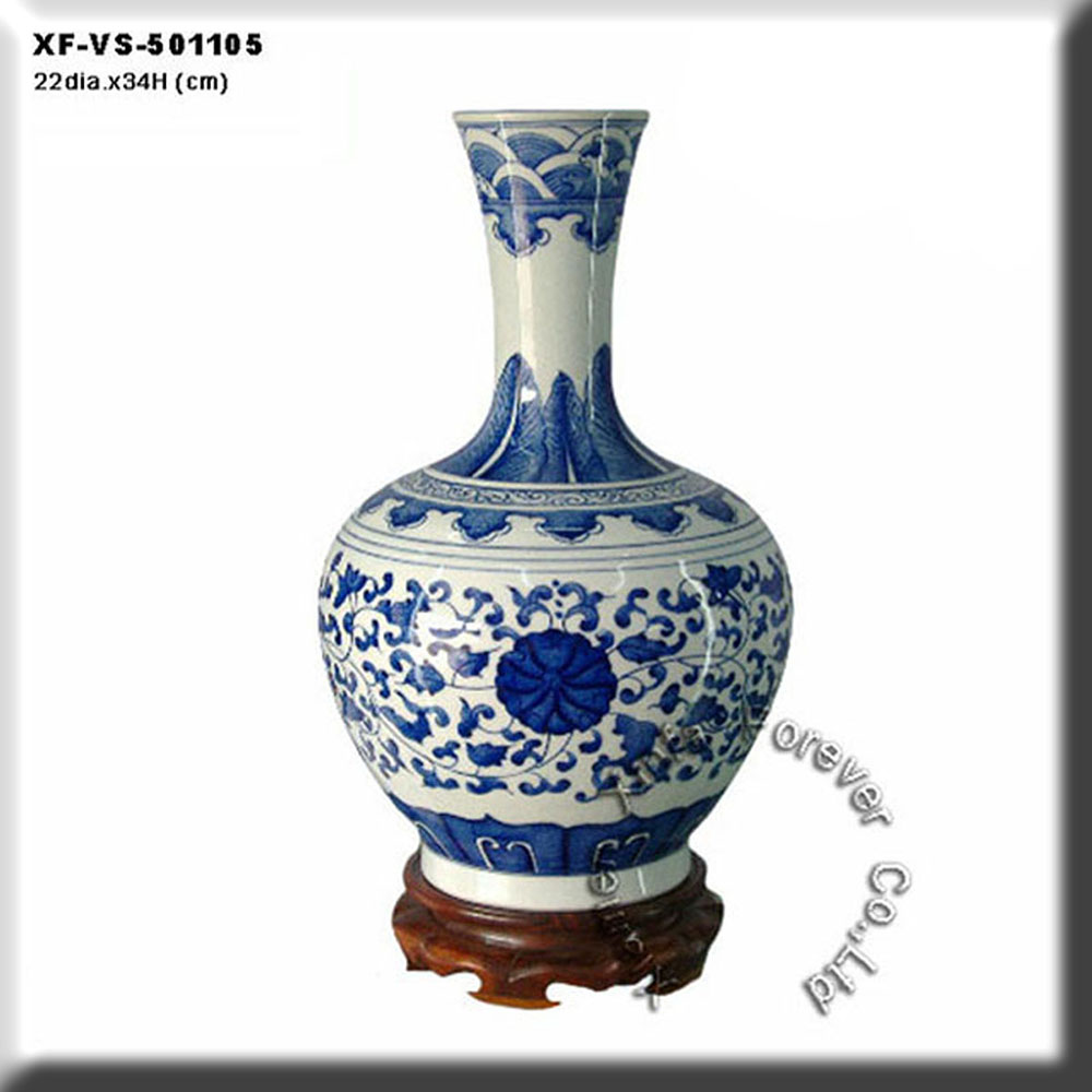 Blue and white antique porcelain vases blue and white antique blue and white antique porcelain vases blue and white antique porcelain vases suppliers and manufacturers at alibaba reviewsmspy