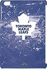 NHL Toronto Maple Leafs iPad Mini Lite Case - Toronto Maple Leafs Frozen Lite Case For Your iPad Mini
