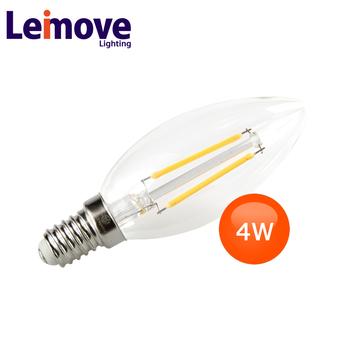 2016 E12 E12 Led Bulb 100w