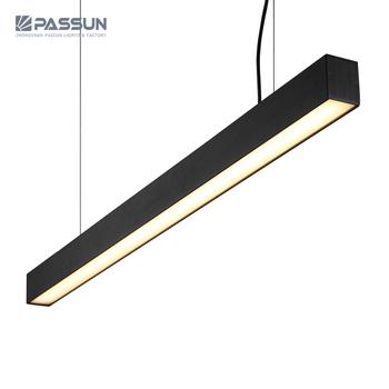 Modern Commercial Office Lighting Led