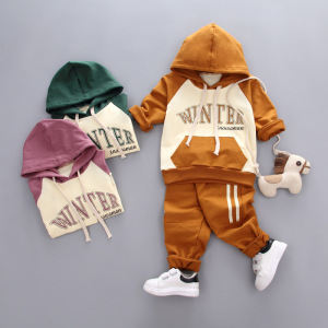 2018 Elegant Newborn Baby Winter Clothes Outfit Clothing Sets