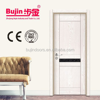 Pattern Embossed Kitchen Cabinet Door And Brush Weather Stripping Bath Door  Factories In China