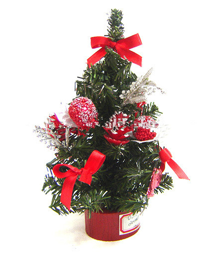 mini snowing christmas tree mini snowing christmas tree suppliers and manufacturers at alibabacom - Christmas Tree Small