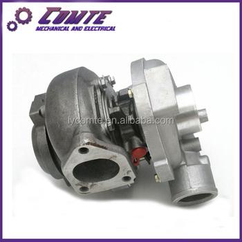 Gt2256v 704361 / 11652249950 / 11652248834 Turbo Cartridge