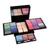 LCHEAR Branded Makeup Kits Multiple Function Cheap Bridal Makeup Kit Private Label Mineral Makeup