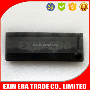 "For Macbook 13"" A1181 A1185 Black Rechargeable Lithium Battery"