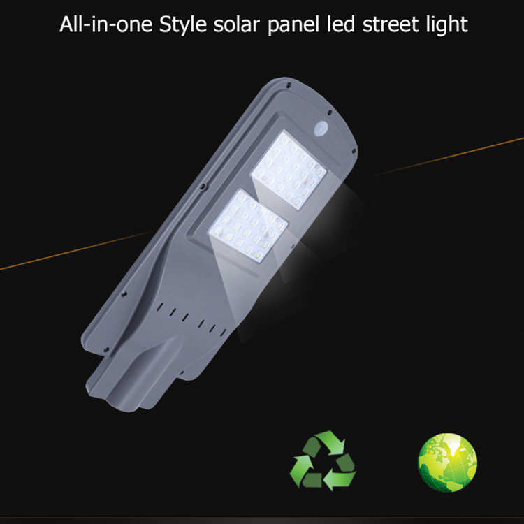Remote Control For Outdoor Lights Remote control solar outdoor lighting remote control solar outdoor remote control solar outdoor lighting remote control solar outdoor lighting suppliers and manufacturers at alibaba workwithnaturefo