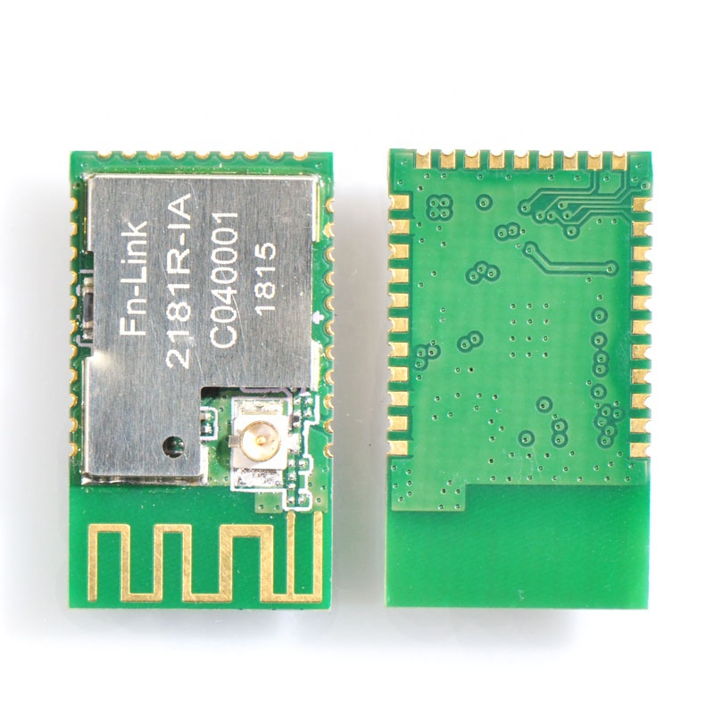 Iot Tracking Device With Antenna Wifi Module Of Default Uart Driver - Buy  Iot Tracking Device,Antenna Wifi,Default Uart Driver Product on Alibaba com