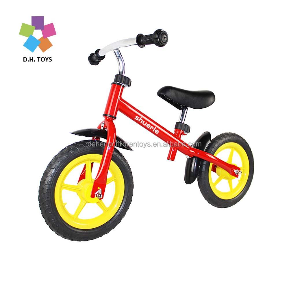 Finden Sie Hohe Qualität Rohes Fahrrad Hersteller und Rohes Fahrrad ...