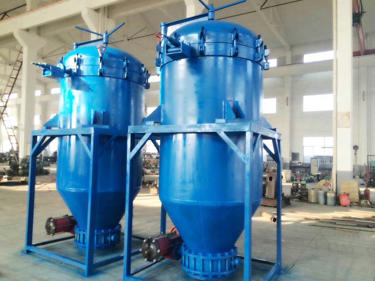 filter leaf  plate for oil filter machinery
