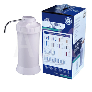 uf home pure water filterwater filters remove chlorine fluoride - Fluoride Filter