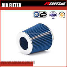 Universal Washable Air Intakes Racing Air Filter Racing Auto Air Filter