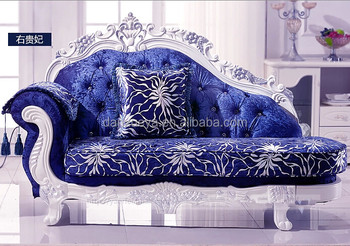 Tremendous Danxueya Relax Sleep Chaise Lounge Sofa Antique Fabric Chaise Lounge Sofa Chaise Lounge Sectional Sofa 3048 Buy Relax Sleep Chaise Lounge Ncnpc Chair Design For Home Ncnpcorg