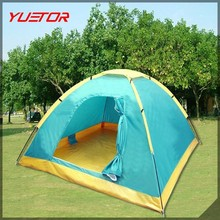 2 Man Tent Cheap 2 Man Tent Cheap Suppliers and Manufacturers at Alibaba.com & 2 Man Tent Cheap 2 Man Tent Cheap Suppliers and Manufacturers at ...