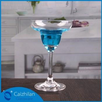 Wholesale Martini Glass Vases Centerpiecesunique Shape Martini