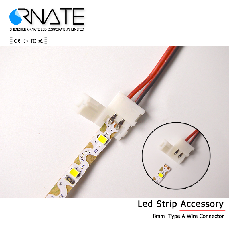 Wire Connector Single Pin, Wire Connector Single Pin Suppliers and ...