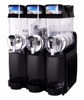 /product-detail/hot-sale-ice-slush-machine-for-small-business-commercial-slush-maker-60487439111.html