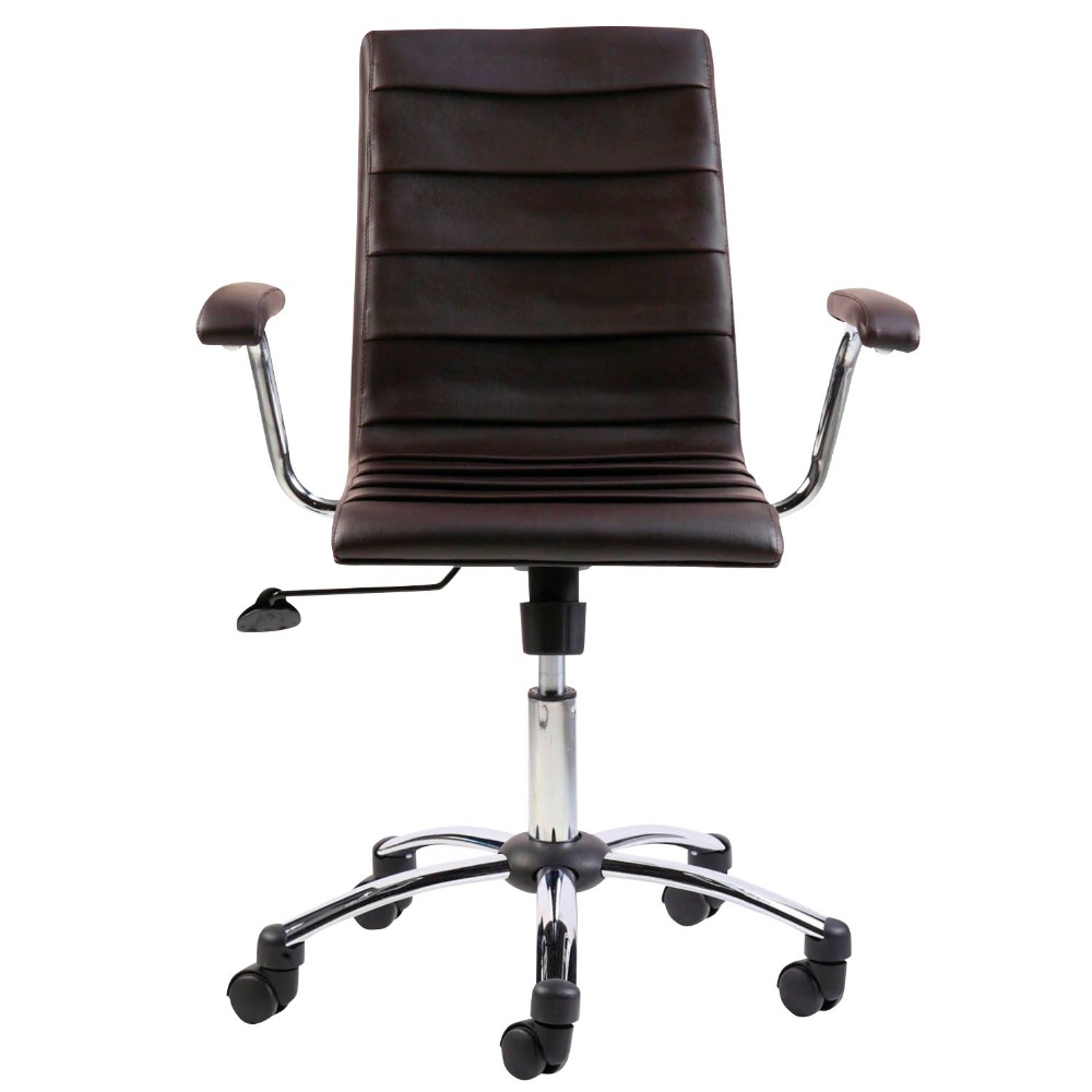 office chairs pakistan