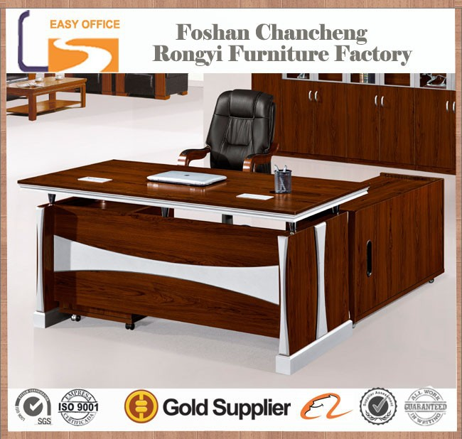 latest office table. Latest Design Executive Modern Office Table Photos Manager Desk - Buy Desk,Office Furniture Designs,Office E