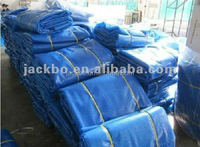Factory supply indoor and outdoor pool hard plastic Swimming Pool Cover
