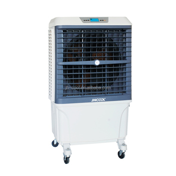 Low Noise Big Water Tank Water Cooler Inverter Air Conditioner Hot Selling  - Buy Water Cooler Air Conditioner,Inverter Air Conditioner,Solar Air