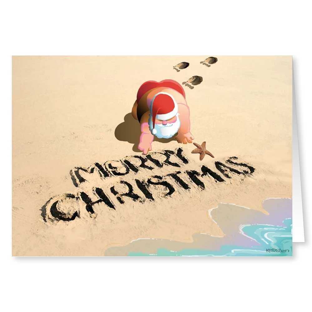 Cheap Merry Christmas Card Message Find Merry Christmas Card