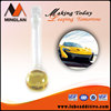 T616 lubricant additive oil thickening agent for High-grade Gasoline engine oil