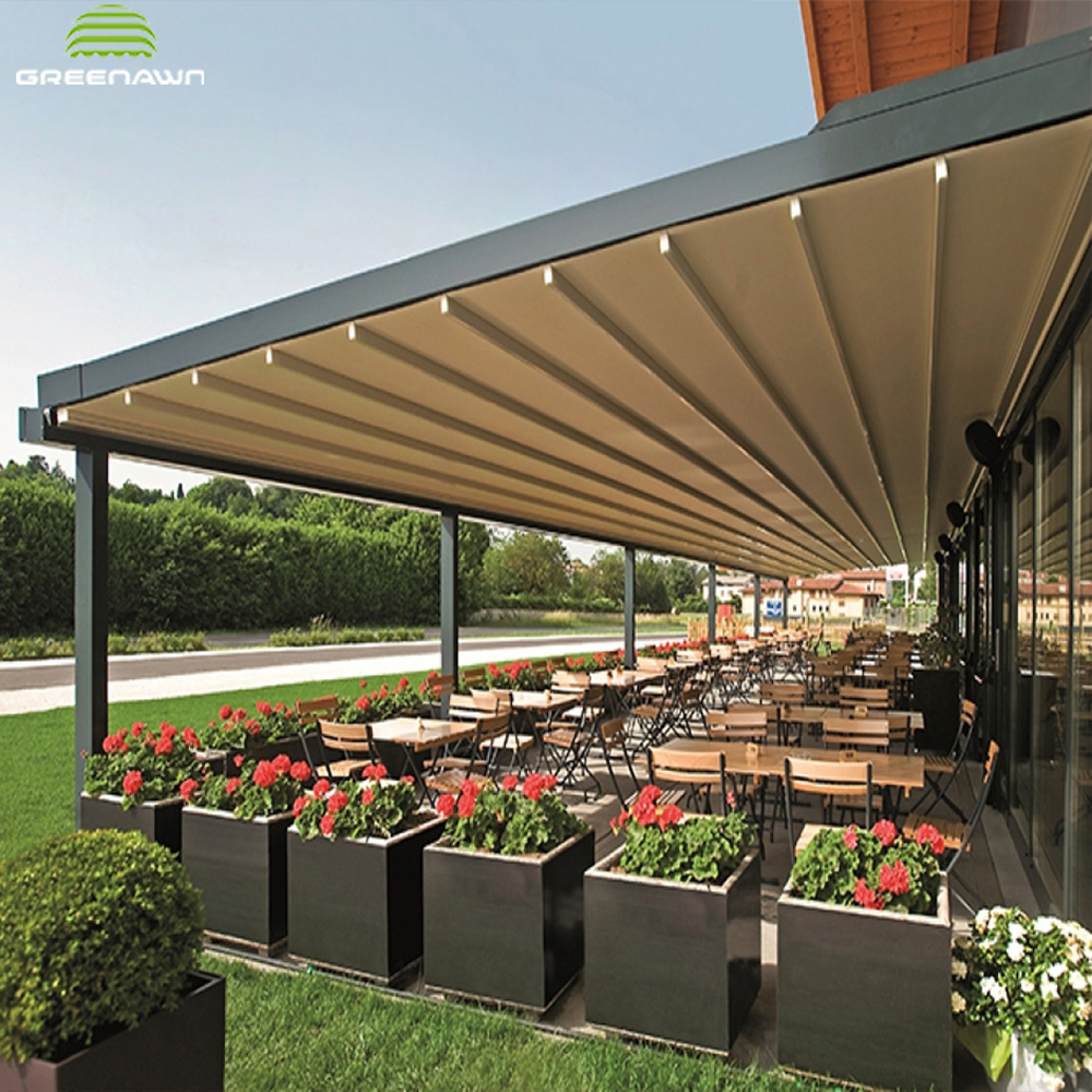 China Patio Roof, China Patio Roof Manufacturers and Suppliers on ...