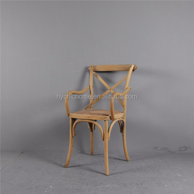 Hot Sale Antique Wood High Chair Wooden And Chairs Baby
