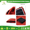 Best selling Flexible solar panel charger for 12v car battery