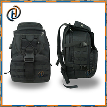 Factory price Military Rucksacks Tactical Molle Backpack Camping Hiking Sport Bag