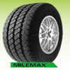 185R14C 195R14C 205/75R15C RAPID HEADWAY TRIANGLE NEW CHEAP CAR TYRES