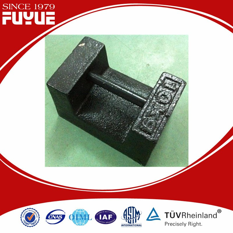 Multifunctional 10kg 20kg iron weights high quality