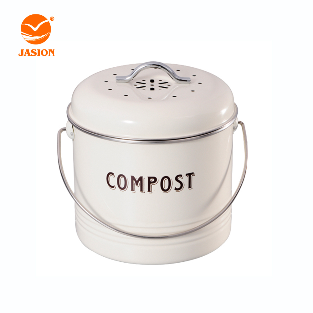 compost bin kitchen compost bin kitchen suppliers and at alibabacom